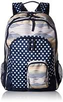 Roxy Women's Noble Trek Backpack