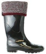 Kamik Rain Boots - ShopStyle