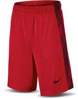 Nike Dri-FIT Legacy Shorts - Boys 8-20