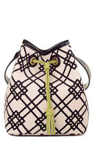 Spartina 449 Milly Drawstring Bag