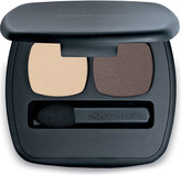 bareMinerals Bare Minerals READY Eyeshadow 2.0