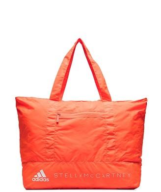adidas by Stella McCartney Gym Tote Bag
