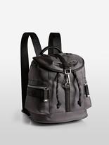 Calvin Klein Athletic Mesh Backpack