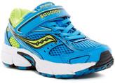 Saucony Cohesion 8 Sneaker (Big Kid)
