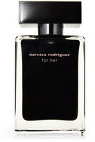 Narciso Rodriguez For Her Eau De Toilette 1.6 oz. Spray