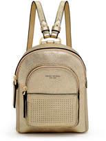 Henri Bendel Influencer Mini Backpack
