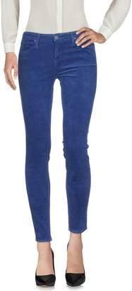 Lee Casual pants - Item 13209918GK