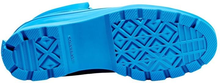 Thumbnail for your product : Converse Ambush Ctas Duck Boots