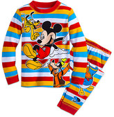 Disney Mickey Mouse and Friends PJ PALS for Boys