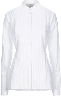Alexis Shirts