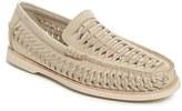 Sperry Men's 'Seaside' Woven Loafer