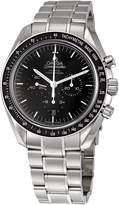 Omega Men's 311.30.44.50.01.002 Speedmaster Professional Dial Watch