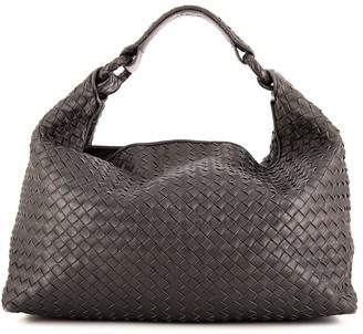 Bottega Veneta Pre-Owned Sloane shoulder bag