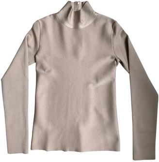 Celine Beige Knitwear for Women