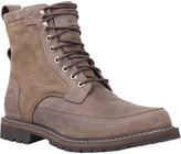 Timberland Earthkeepers Chestnut Ridge 6in Boot - Men's Brown Oiled 8.0