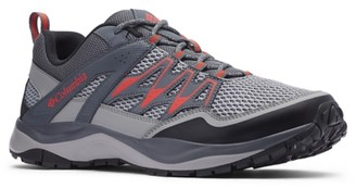 Columbia Wayfinder 2 Hiking Shoe - Men's