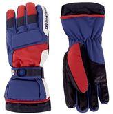 Stefano Ricci Ski Gloves