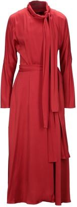 Sies Marjan Long dresses