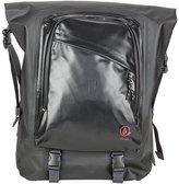 Volcom Mod Tech Dry Bag 8139657