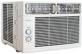 Frigidaire 10000 BTU 115V Mechanical Controls Window-Mounted Compact Air Conditioner