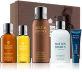 Molton Brown Ultimate Gym Essentials Gift Set