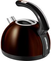 Sencor Electric Kettle in Brown