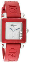 Chopard Be Happy Watch