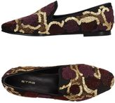 Etro Loafers - Item 11201019