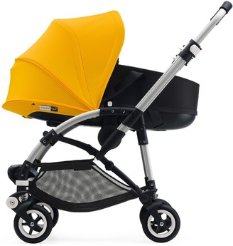 Bugaboo Bee5 Carrycot & Base