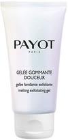 Payot Gelee Gommante Douceur Gentle Exfoliator