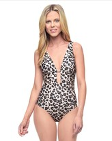 Juicy Couture Wild At Heart 1 Piece