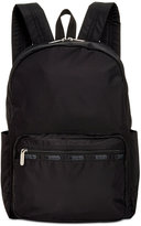 Le Sport Sac Essential Backpack