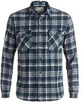 Quiksilver Men's Best Tang Shirt