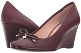 Kate Spade Kacey Women's Shoes