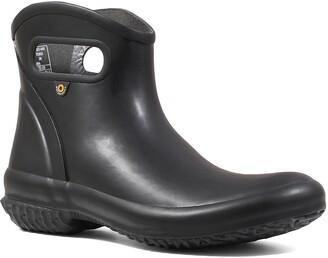 Bogs Patch Waterproof Rain Boot