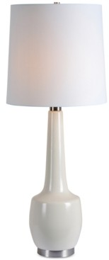 Furniture Ren Wil Kirkgate Desk Lamp