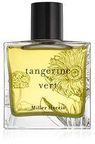 Miller Harris Tangerine Vert (EDP, 50ml – 100ml)