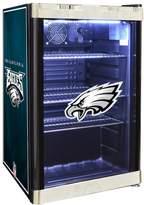 Kohl's Philadelphia Eagles 4.6 cu. ft. Refrigerated Beverage Center