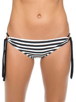 Next Barre To Beach Hipster Bikini Bottom