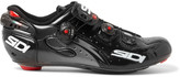 Sidi - Wire Carbon Vernice Microfibra Techpro Cycling Shoes