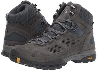 Vasque Talus AT Mid Ultradrytm (Dark Slate/Tawny Olive) Men's Shoes