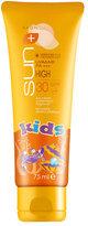 Sun Kids Sun Cream Watermelon Fragrance SPF30