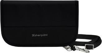 Sherpani Zoe 2.0 Crossbody Bag