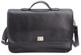 "Royce Leather Executive 15"" Laptop Briefcase"