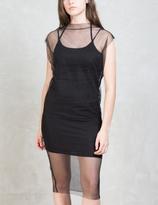Cheap Monday Mesmerize Dress