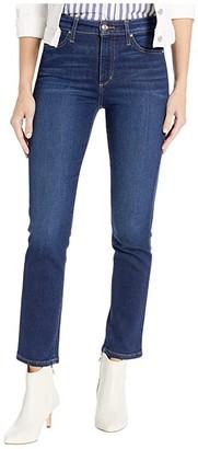 Joe's Jeans Milla in Karli (Karli) Women's Jeans