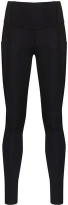 Varley Laidlow leggings