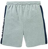 Ellesse Caro 7in Jog Shorts