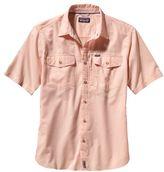 Patagonia Men's Cayo Largo Shirt