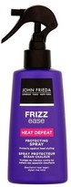 John Frieda Frizz-Ease Heat Defeat Protecting Spray 150ml